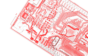 DesignSpark PCB - The World\'s Most Powerful Free Schematic and PCB ...